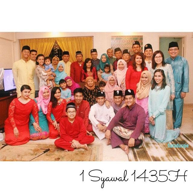 eid-2014-family-pic